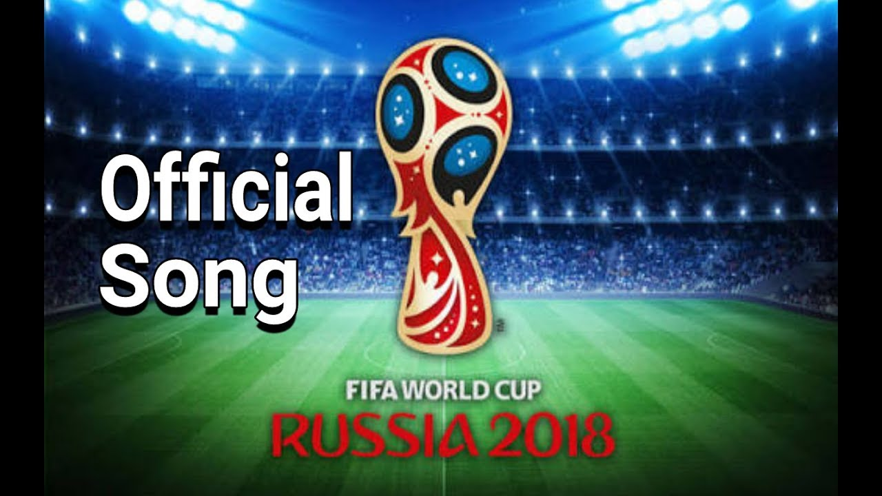 Wonderful England Football World Cup 2018 - maxresdefault  Pictures_714187 .jpg