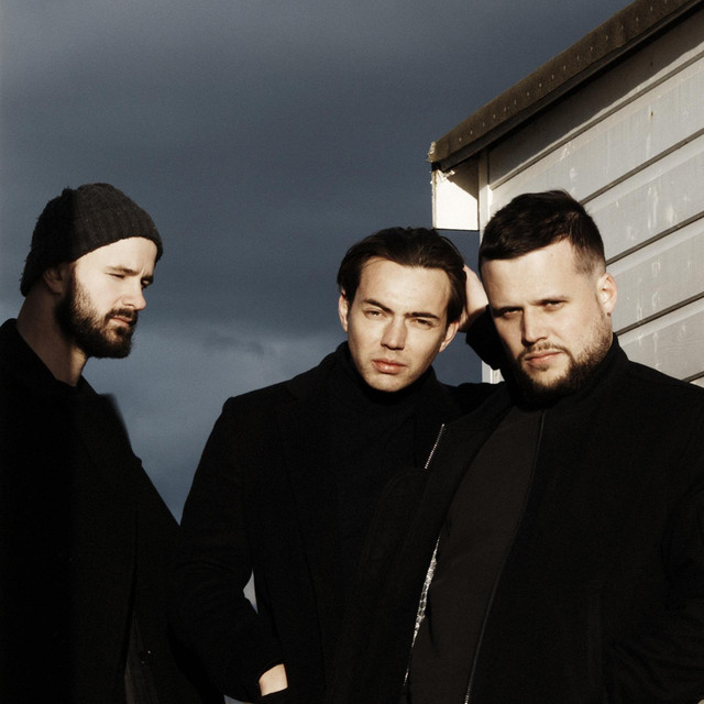 Image result for white lies band